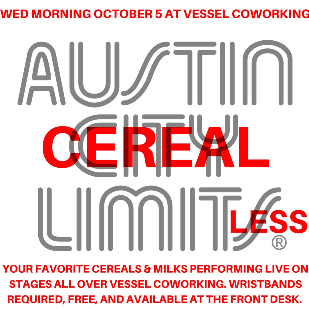 final-acl-poster